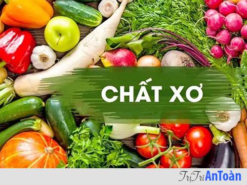 bo-sung-chat-xo